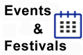 Esperance Events and Festivals Directory